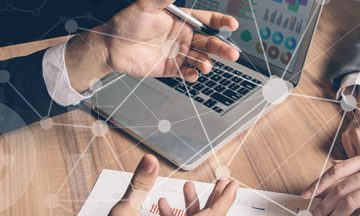 Benefits of technology business reviews
