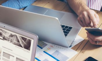 Why marketing automation should be a top priority for SMBs