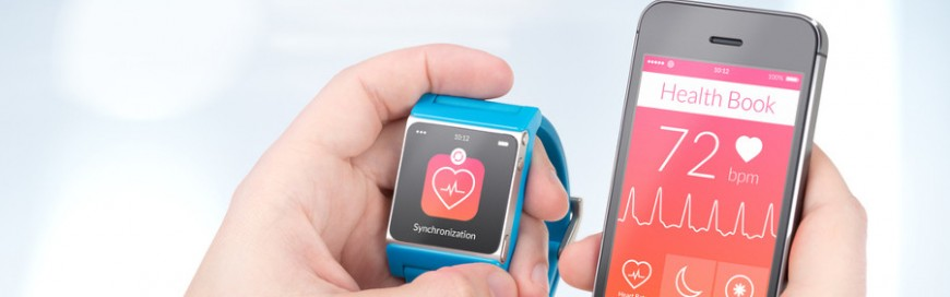 Wearable tech for employees: Good or bad?