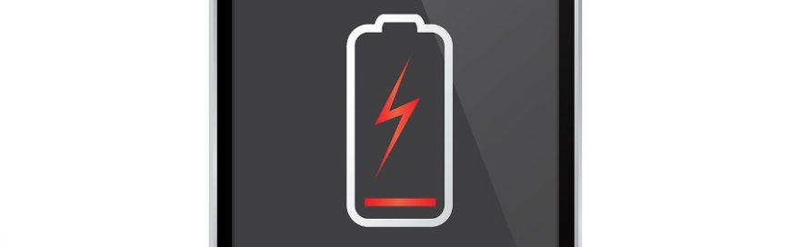 Tips to extend your iPhone battery life