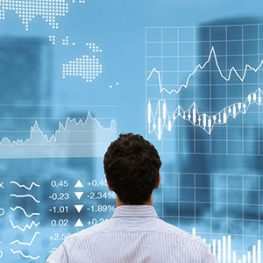 ERP: the software your business needs