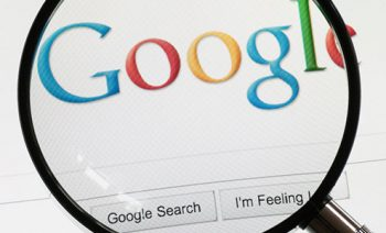 Google Search hints for a productive experience