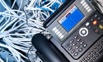 TDoS: An attack on VoIP systems