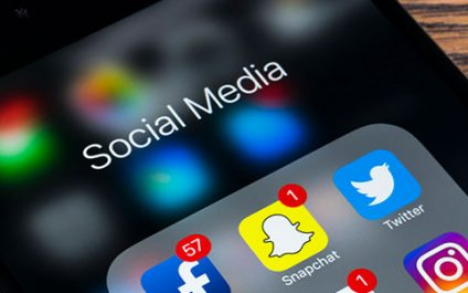 How to leverage social media effectively