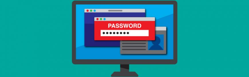 Autocomplete password risks