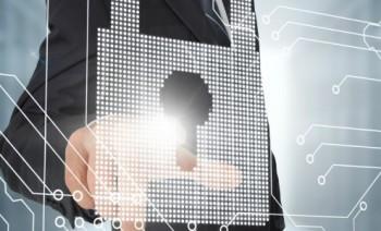 Tips for safeguarding business data