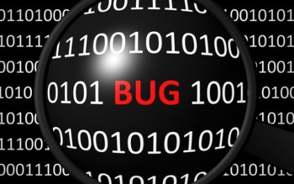 Linux bug infecting Android users