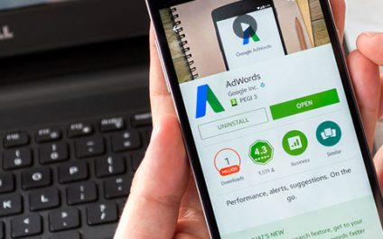 Malware hits more than 3,000 Android apps