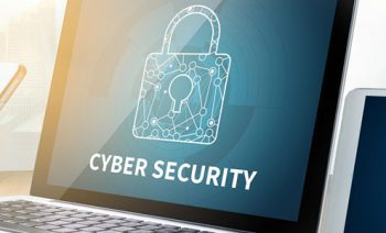 Securing Identities from Phishing - A Financial Sector Perspective