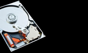Free up space with the Disk Cleanup tool