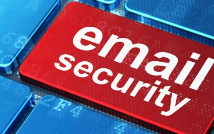 Simple ways to protect your email account
