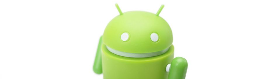 Is your Android phone really up to date?