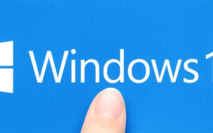 7 tips every Windows 10 user should know