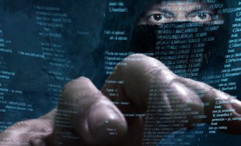 Are your business printers protected against hacks?