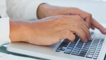 Tips and tricks to maximize Microsoft Word's full potential