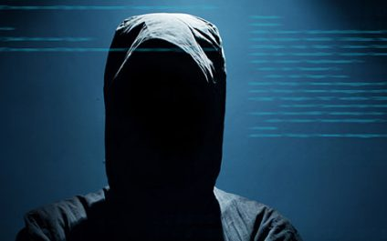 Safeguarding your social media from hackers