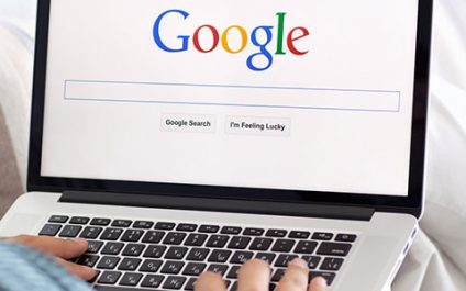 Search Like an Expert Googler with These Tips