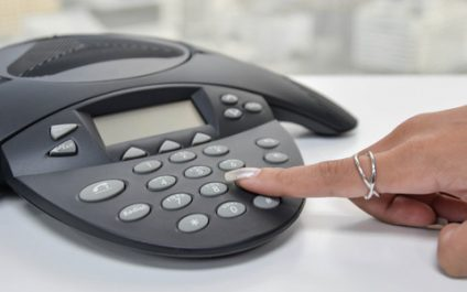 Even more VoIP features you should use