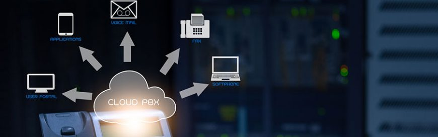 How VoIP revolutionizes communications for small and medium businesses