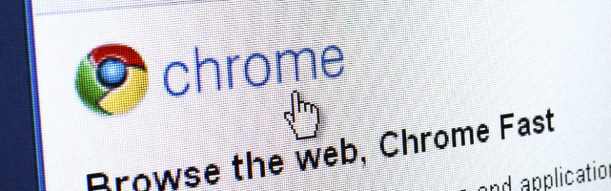 Easy steps to make Google Chrome faster