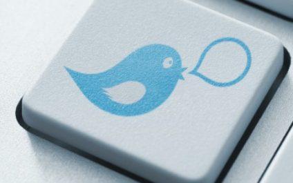 利用Twitter有效地营销你的业务