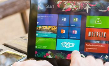 An overview of the May 2020 Windows 10 update