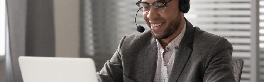 Why Your Business Needs Softphones