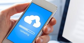 Easy tips to keep your cloud costs down