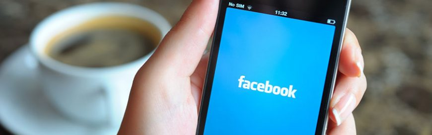 Facebook Messenger: What's New?