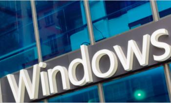 Windows 10 2020年10月更新:需要注意的功能