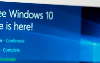 How to fix these Windows 10 problems