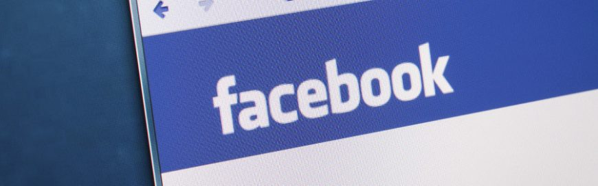 How to market your SMB on Facebook for free