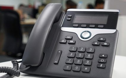 VoIP, an adaptable technology