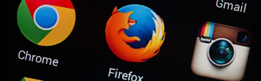 6 Firefox features your business needs