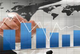 Predictive forecasting in Office 365's Power BI