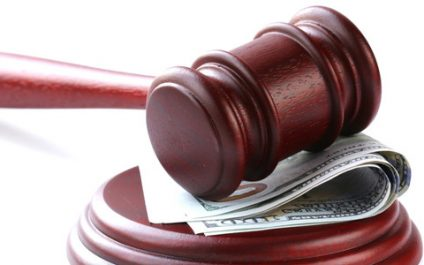 New heights in data compliance penalties