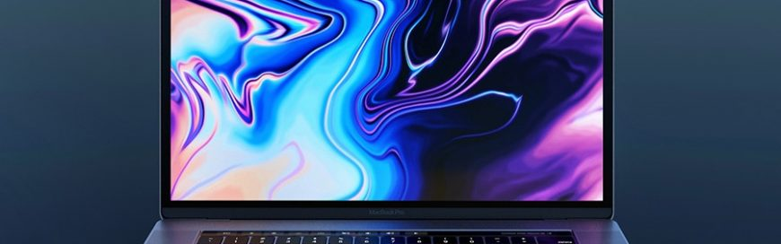 Should you replace your Mac?