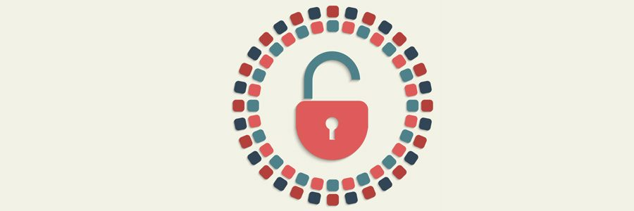 5 Signs of weak enterprise security
