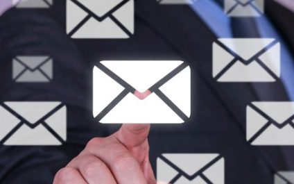 Gmail tricks for effective email management