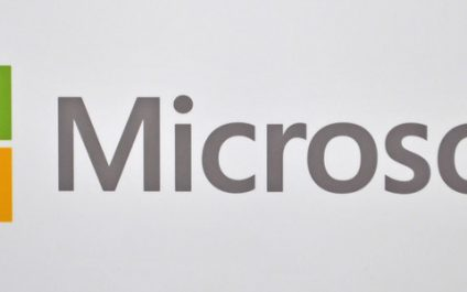 6 Microsoft Word tricks you may not know