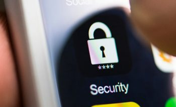 Are your mobile devices protected?