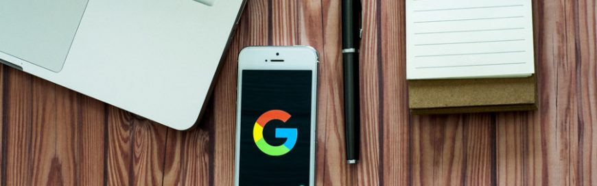 Google's cloud services are now beta-free