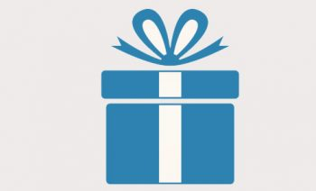 The guide to choosing the best Android tablet to gift
