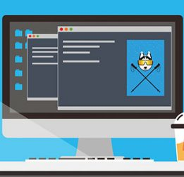 Add hours to your day with these PC hacks