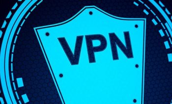 How to pick a VPN for your business