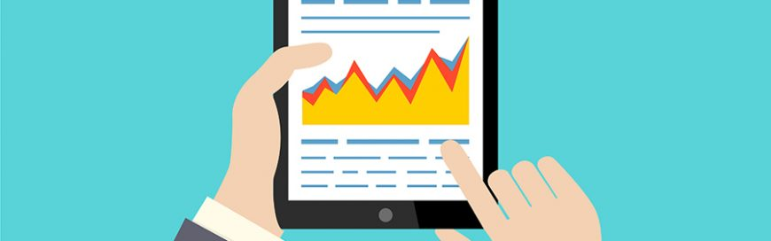 4 Tricks for better indexing on Google