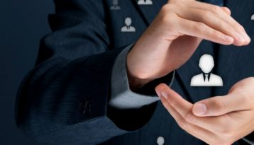 Boost revenue by implementing reliable CRM