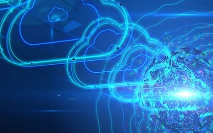 Microsoft's free virtualization upgrade