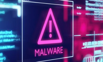 Researchers uncover new strain of Android malware