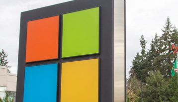 Fighting phishing scams with Microsoft 365